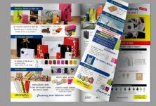 Catalogue virtuel 1