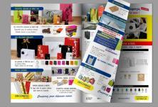 Catalogue virtuel 1