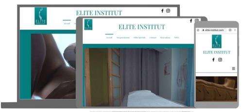 Elite institut