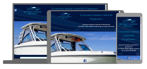 Excursions esperance
