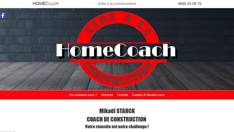 Homecoach