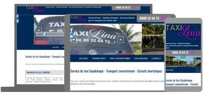 Taxi lina 1